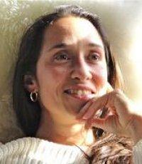 Aisha Salem