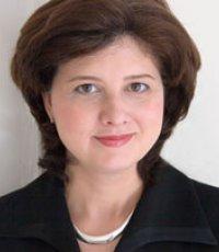 Jeannie Kahwajy