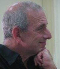 Yoav Peck