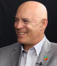 Jeffrey Mishlove