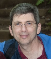 David Fryburg