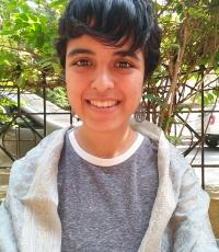 Aarti Kuber