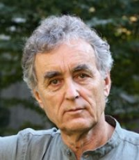 Fritjof Capra
