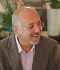 Anil Sachdev