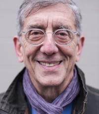 Joel Solomon