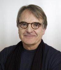 Lorenz Knauer