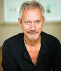 Gert van Leeuwen