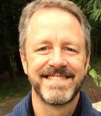 Jim Ritchie-Dunham