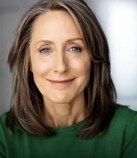 Stephanie Nash