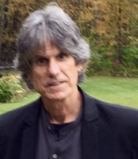 Brian Conroy