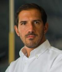 Oscar Perez Marcos