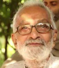 Arun Bhatt