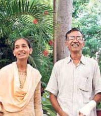 Chaitanya Bhatt