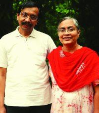 Dr. Aashish Satav