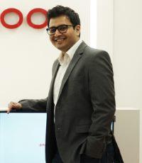 Rohan Bhansali