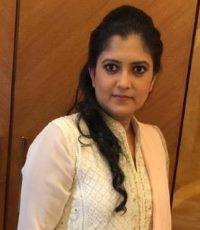 Shalini Jatia